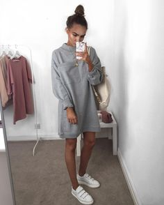 "11.5k Likes, 89 Comments - Alicia Roddy (@lissyroddyy) on Instagram: ""Oversized oversized oversized """
