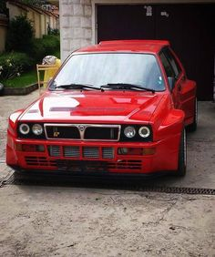 """ 1991-1994 