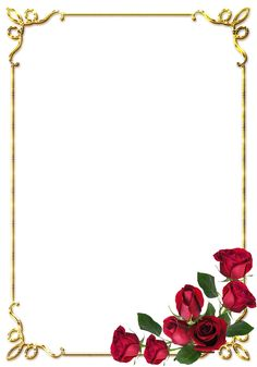 Best wishes to you. Frame Border Design, Boarder Designs, Page Borders Design, Flower Background Wallpaper, Flower Backgrounds, Paper Background, Borders For Paper, Borders And Frames, Printable Border