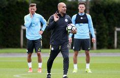 Liga Inggris: Kekurangan Guardiola Dibanding Conte dan Klopp -  https://www.football5star.com/liga-inggris/liga-inggris-kekurangan-guardiola-dibanding-conte-dan-klopp/98748/