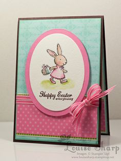 Everybunny PP136