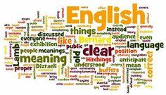 İş ingilizcesi kursu arayışında olan kişiler için ideal olan Executive Englisg Coaching, istanbul'da bulunan prestijli bir eğitim kurumudur. İş ingilizcesi kursu ile kendini geliştirmek isteyen herkesi buraya davet ediyoruz.  http://modaveabiye.blogspot.com.tr/2015/01/ornek-is-ingilizcesi-kursu-excutive.html