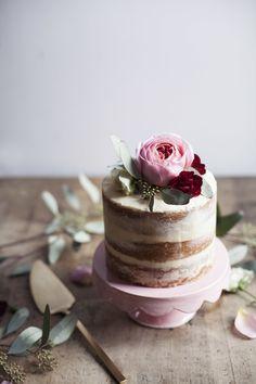 vanilla cinnamon cake vii.jpg