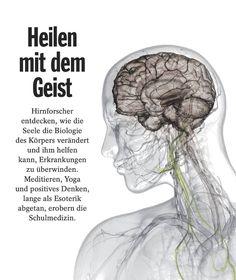 heilen mit dem geist - suggestion & hypnose, energiearbeit, mesmerismus