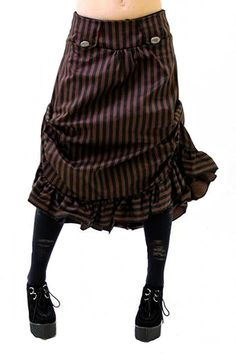 c7911bb5160 38 Best Steampunk Skirts and Corset Waists images