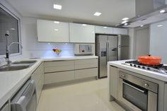 cozinhas-cozinhas-planejadas-todeschini-modernas-13