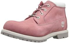 buy online 93a5f c5a66 Amazon  Women s Nellie Double WP Ankle Boot for  55.22 (Reg  129.95