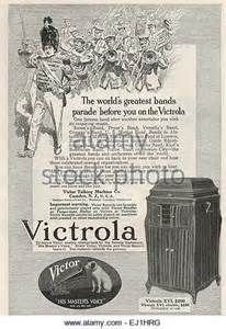 1910 vitrola ads - Bing images