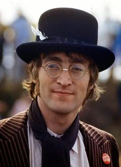 well we all shine on,like the moon,and the stars and the sun..John Lennon