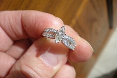 how to sell used wedding rings - Used Wedding Rings For Sale