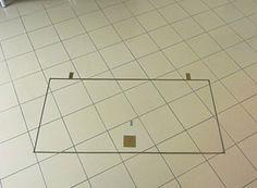 trappe escalier sous sol ferm caisses. Black Bedroom Furniture Sets. Home Design Ideas