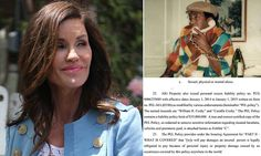 Bill Cosby may have to write a fat personal check to Janice Dickinson