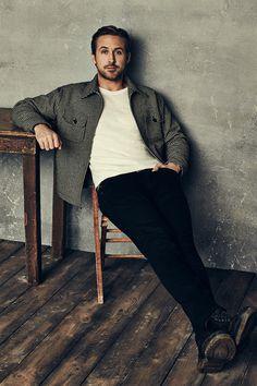 Miller Mobley_Ryan Gosling