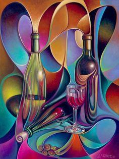 ricardo chavez paintings - Google keresés