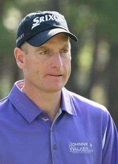 #Jim Furyk http://golfdriverreviews.mobi/golfpictures/ Jim Furyk