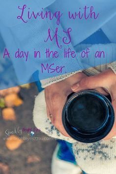 Living with MS – A day in the life of an MSer Chronic Illness, Chronic Pain, Fibromyalgia, Mental Health Conditions, Mental Health Problems, Ms Blog, Best Blogs, Multiple Sclerosis, Autoimmune Disease