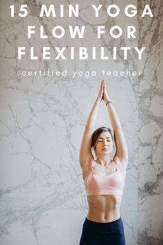 Try these simple yoga poses to increase your flexibility. Weight Loss Program, Weight Loss Tips, Lose Weight, Fish Pose, Yoga Fitness, Summer Fitness, Muscle Fitness, Fitness Goals, Fitness Motivation