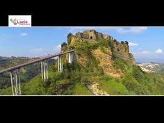 Wunder von Bagnoregio: Kleiner Ort in Italien verlangt drei Euro Eintritt   traveLink.