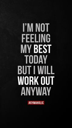Morning Workout Quotes, Morning Motivation, Fitness Motivation Quotes, Morning Quotes, Exercise Motivation, Motivational Quotes For Working Out, Positive Quotes, Inspirational Quotes, Words Quotes