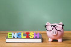 http://berufebilder.de/wp-content/uploads/2016/02/finanzierung-foerderung-sprachreisen-ausland.jpg FAQ Förderung für einen Sprachkurs im Ausland: Bildungsurlaub, QualiScheck & Co.