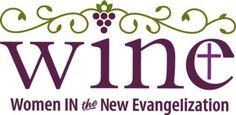 "New Ministry Invites Women to ""Do Whatever He Tells You"" | catholic mom.com"