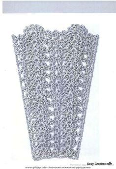 sexy-crochet.com_esquemas_vestidos_faldas_166
