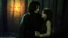Harry Potter Couples, Harry Potter Universal, Snape And Hermione, Draco Malfoy, Severus Rogue, Alan Rickman Severus Snape, Lily Potter, Dramione, Video Editing