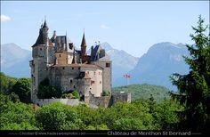 https://www.hautesavoiephotos.com/villages/chateau_menthon-saint-bernard.jpg