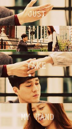 Master's Sun- I loved this drama but it got a little slow towards the end. Fell in love with So Ji Sub though.