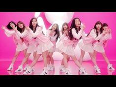 Radiolab - K-poparazzi [Suk-Young Kim, Lee Myung-Gu, A.J. Park, Leslie T...