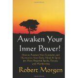 Awaken Your Inner Power! (Perfect Paperback)By Robert Morgen