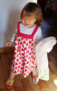 strawberry dress 1
