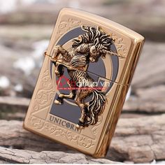 Cool Lighters, Luxury Pens, Buy Edibles Online, Smoking Pipes, Light My Fire, Zippo Lighter, Men's Jackets, Cigar, Unicorns