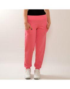 Γυναικεία Ρουχα Stay Fit, Jeans, Pink Ladies, Sweatpants, Womens Fashion, Fitness, Style, Swag, Keep Fit