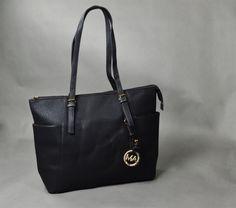 Edle Handtasche (stabil) - Freizeit