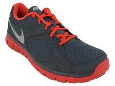 Nike Men's NIKE FLEX 2012 RN RUNNING SHOES « Clothing Impulse