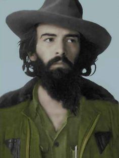 Cienfuegos, Fidel Castro, Ernesto Che, Roman Republic, Havana Cuba, Clint Eastwood, Guerrilla, Congo, Dating