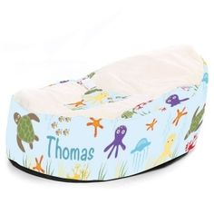 Pleasing 26 Best Daisy Baby 3 Baby Bean Bags Images 3Rd Baby Baby Machost Co Dining Chair Design Ideas Machostcouk