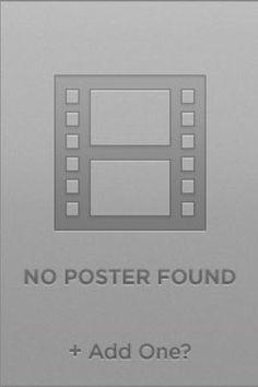 Villa Capri Full Movie HD Free