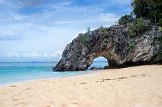 Natural Rocks Arch in Koh Khai, Thailand by Kévin André - Photo 130164443 - 500px