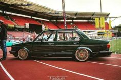 Volkswagen Jetta, Vw Mk1, Vw Racing, Vw Classic, Love Car, Mad Max, Luxury Lifestyle, Cars And Motorcycles, Old School