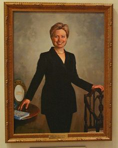 Hillary Diane Rodham Clinton (b. October is the United States… Hillary For President, Hillary Clinton 2016, Bill And Hillary Clinton, Madam President, Hillary Rodham Clinton, Chelsea Clinton, American First Ladies, Presidential History, American Presidents