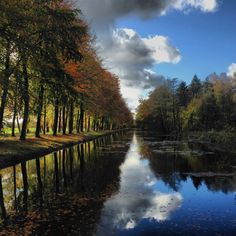 Autumn glory by Caspar ter Horst on 500px  Picture has reached Popular status today but your Likes and Faves and comments are always welcome