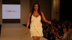 Nuestro primer post y la moda latina. ¡Mckela site!