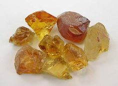 Citrine promotes success, prosperity.  It is a stone of manifestation, helping manifest abundance in many ways. Citrine imparts generosity.     Solar plexus chakra stone.    Citrine dissipates negative energies of all kinds. It also does not absorb any negative energies from its surroundings, and thus never needs energetic clearing.