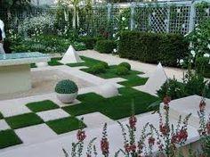kleines terrassenplatten siegers seite abbild und deddcfffadea modern garden design design exterior