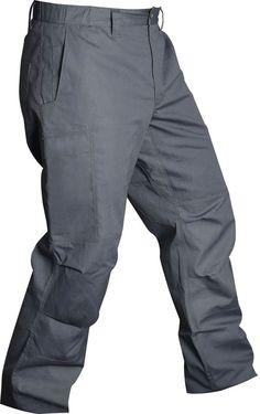 84ad3a63663 Vertx Phantom LT Light Tactical Pants with IntelliDry