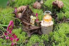 suitcase-fairy-garden-4