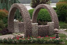 Image from http://www.stone-ideas.com/wordpress/wp-content/uploads/2015/01/Zanettin1.jpg.