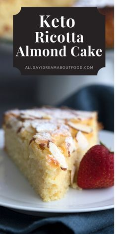 Low Carb Sweets, Low Carb Desserts, Low Carb Recipes, Diet Recipes, Paleo Dessert, Dessert Recipes, Candy Recipes, Keto Desert Recipes, Sugar Free Desserts